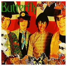 Butterfly-Ripples 8