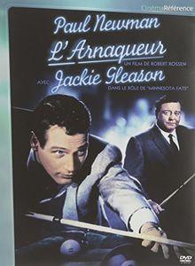 L'Arnaqueur - Edition Collector 2 DVD [FR Import]