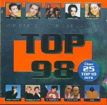 Top '98