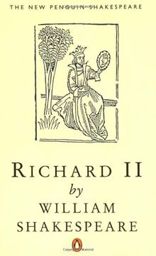 Richard II (Penguin) (Shakespeare, Penguin)