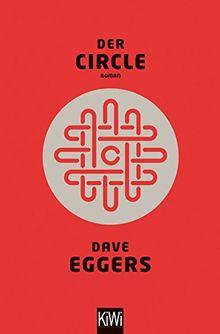Der Circle: Roman (KiWi)