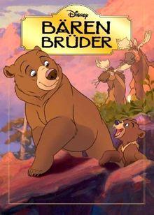 Disney Classics Bärenbrüder