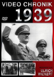 Video Chronik 1939