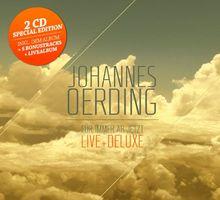Für Immer Ab Jetzt-Live und Deluxe