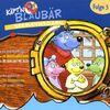 (3) Käpt'N Blaubär Seemannsgar [Musikkassette]