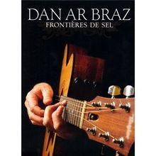 Dan Ar Braz et l'Héritage des Celtes (inclus 1 CD) [FR Import]