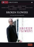 Broken Flowers - FOCUS-Edition [Special Edition]