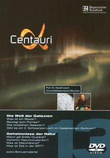 Alpha Centauri, Teil 13