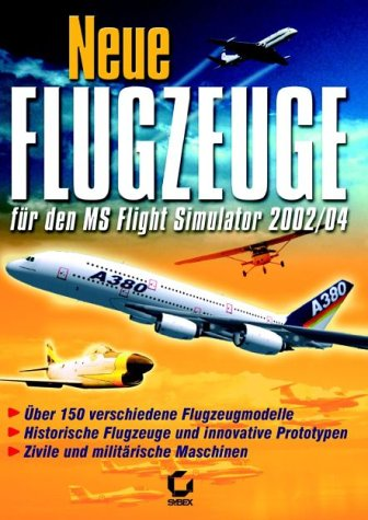 Neue Flugzeug Spiele