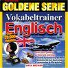 Vokabeltrainer Englisch 2000