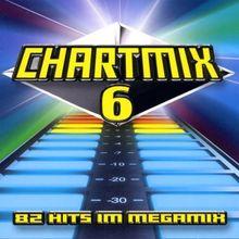 Chartmix 6