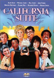 California Suite [FR Import]