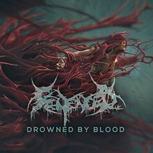Drowned By Blood