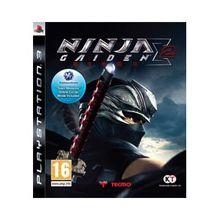 Ninja Gaiden Sigma 2 [UK Import]