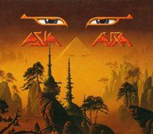 Aura(Digi/3 Bonus Tracks)
