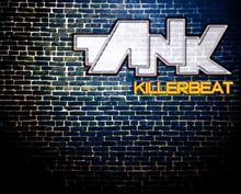 Killerbeat/Killerbeat