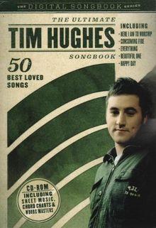 The Ultimate Tim Hughes Digital Sb [DVD-AUDIO]