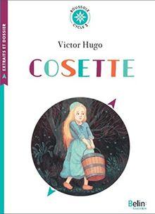 Cosette de Victor Hugo