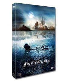 Riverworld - le monde de l'éternité [FR Import]