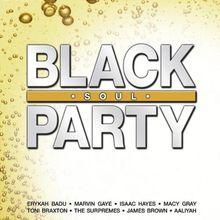 Black Soul Party