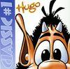 Hugo Classic 1 (Jewelcase)