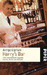 Harry's Bar: Eine venezianische Legende