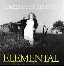 Elemental [Vinyl LP]