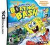 Spongebob Boating Bash [UK Import]