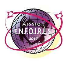 Mission Enfoirs