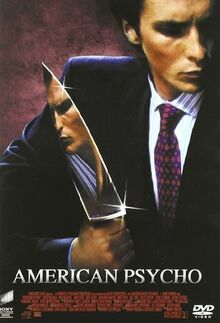 American Psycho (Import Dvd) (2001) Matt Ross; William Sage; Samantha Mathis;