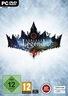 Endless Legend (PC)