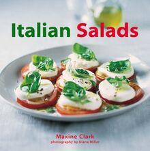 Italian Salads