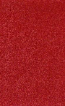 Gotteslob: Katholisches Gebet- und Gesangbuch: Kirchenausgabe