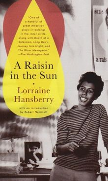 A Raisin in the Sun (Vintage)