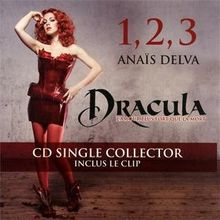 Dracula 1-2-3