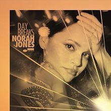 Day Breaks [Vinyl LP]