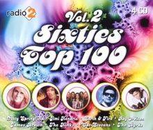 Vol.2-Sixties Top 100