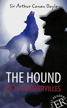 The Hound of the Baskervilles: Englische Lektüre für das 5. Lernjahr. Gekürzt, mit Annotationen