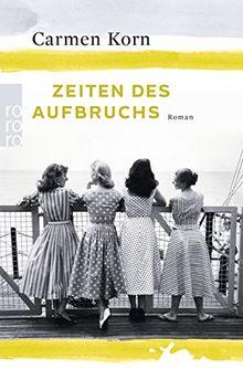 Zeiten des Aufbruchs (Jahrhundert-Trilogie, Band 2)
