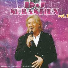 DJ Sebastien Vol.1