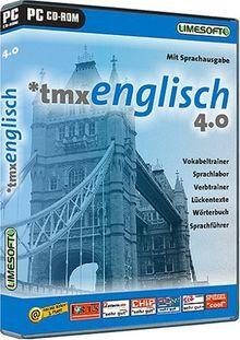 TMX - Englisch 4.0