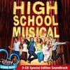 High School Musical (Deluxe