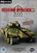 Hidden Stroke 2 - APRM