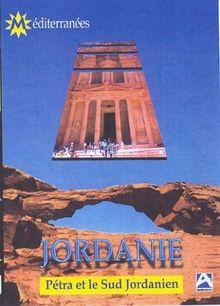 Jordanie : Petra et le sud jordanien [FR Import]