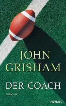 Der Coach