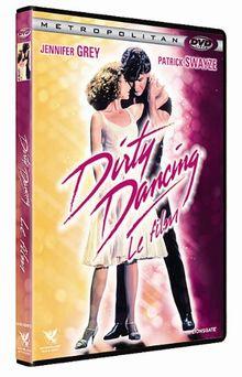 Dirty dancing [FR Import]