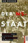 Der NS- Staat. Geschichtsinterpretationen und Kontroversen im Überblick