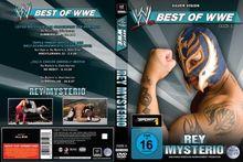 WWE - Best of WWE: Rey Mysterio