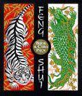 Feng Shui Card Pack