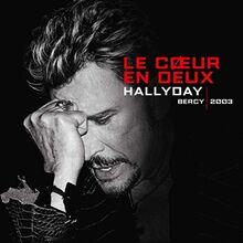 Le Coeur en Deux [Vinyl LP]